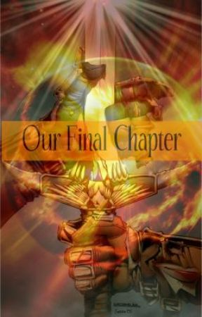 Our Final Chapter by Lightwing_Prime_09
