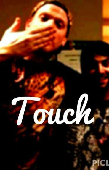 Touch (Scomiche)