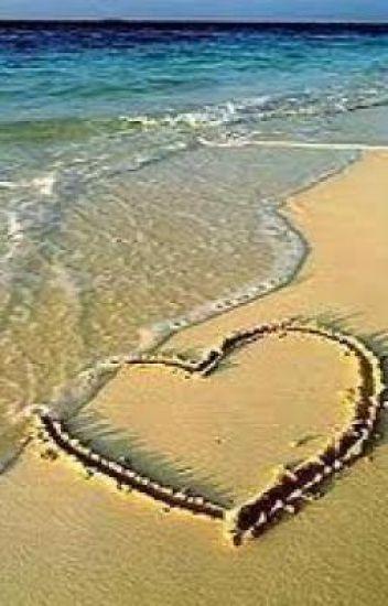 A Stranded Romance♥