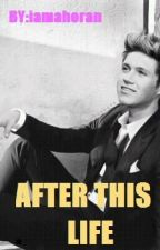 After this life (completed) *editing* by iamahoran