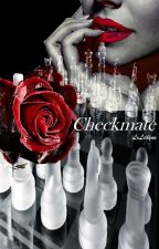Checkmate by BevLeong