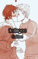 Eclipse (Willco Solangelo) by tianne789
