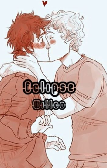 Eclipse (Willco Solangelo)