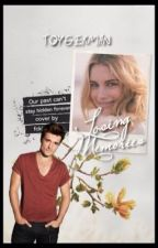 Thinking of you★~Losing  Memories [Josh Hutcherson FF] by ToYgerman
