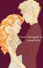 City of Heavenly Fire: Mortal Instruments : Version One by MortalAuthor