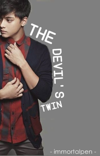 The Devil's Twin