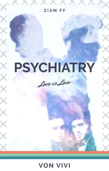 Psychiatry || Ziam FF