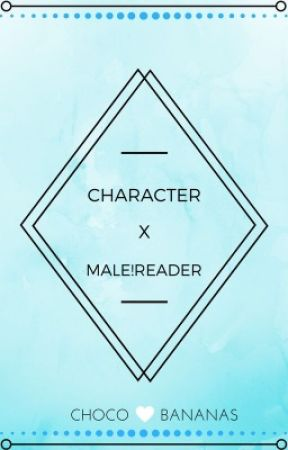 Character x Male!Reader - Hiccup x Male!Reader (Picnic) - Wattpad