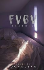 Blndr Adventures Series #1: FVBV(Season 1 Completed) by YDOnodera