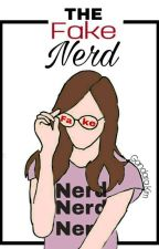 The Fake NERD by Gandara_Kim