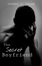 The Secret Boyfriend by JosephTilan