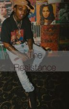 The Resistance by yungshawt