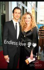 Endless LOVE - Florian David Fitz und Diana Amft [Abgebrochen] by sarapunzel