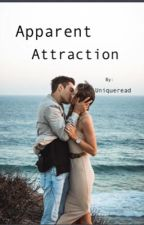 Apparent Attraction by uniqueread