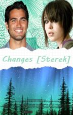 Changes [Sterek] by Jani_caguaidesune