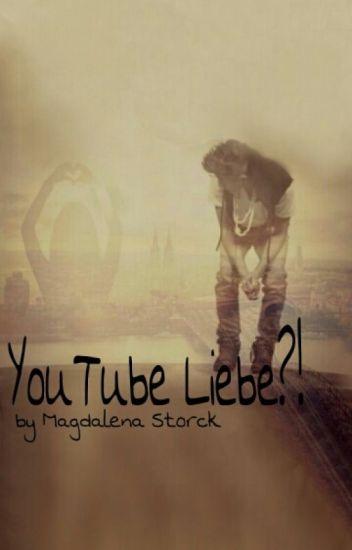 YouTube Liebe?! (izzi FF)