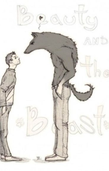 Beauty and the Beast (STEREK!)