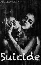 Suicide //l.t by XxLove_MalikxX