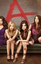 Pretty Little Liars Theories by barbie159