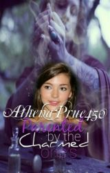 Eternal Winter: Parented By The Charmed Ones (Book 2) by AthenaPrue450