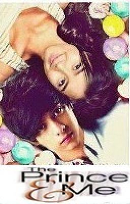 """Prince and Me"" - KahtNiel"