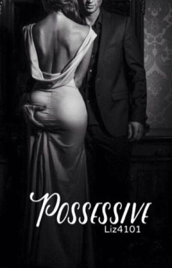 Possessive (Editing)