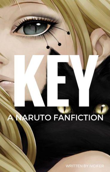 Akatsuki Key