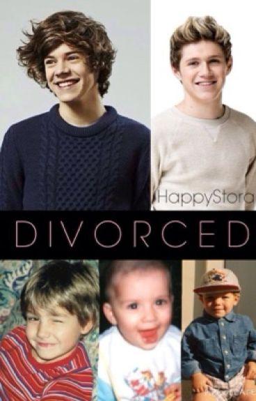 Divorced (Narry Storan)