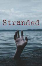 Stranded h.s. by MikeysKittenxx