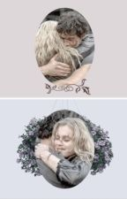 Bellarke One Shots by swansblake