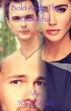 The Bold and the Beautiful: Steffy's New Love by KirstyReid2