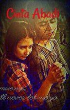 Cinta Abadi ( Sequel Jasmine ) by DMSStory