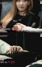[Longfic] Falling in love [Taeny] [Yulsic] [Krystoria] by Py_Jung