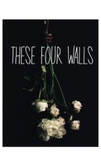 these four walls//l.s by UnderLarrysBed
