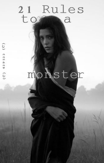 ♛ ♛ 21 Rules to a monster ♛ ♛ >>(Zayn Malik fanfic translated)~hebrew~