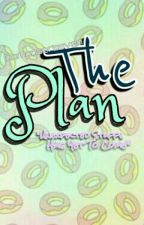 The Plan by Composeraeven