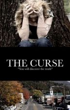the curse by cmoretzxx