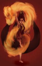 Fireheart by Fire-LordAzula