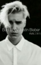 Bad Boy | Justin Bieber by memoriesdestroyus