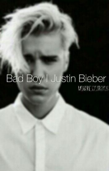 Bad Boy | Justin Bieber