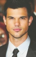 'Addicted to it'-Taylor Lautner fanfiction by deemaistry99