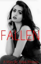 Fallen by tribal_princess