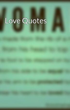 love quotes sweet home alabama wattpad