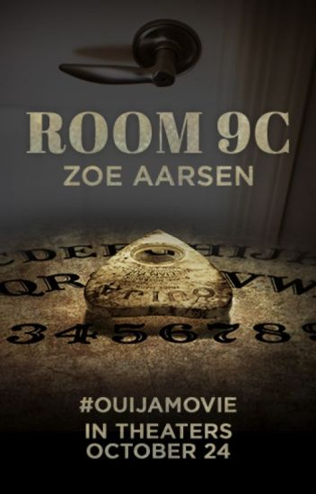 Room 9C