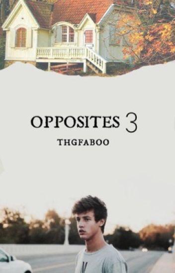 Opposites 3 [c.d]