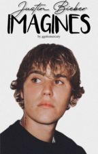 Justin Bieber Imagines by ukstyles