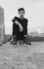 The Sitter // Cameron Dallas by Tcaniffdallas