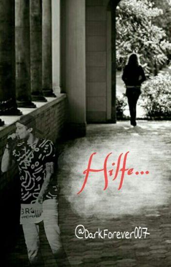 Hilfe... (Taddl-FanFiction) [Buch 1 || ABGESCHLOSSEN!]