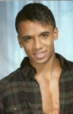 Baby take a chance on me-Aston Merrygold fan Fiction (Completed) by katiecrossley3