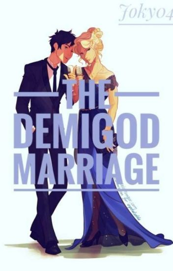 Percy Jackson Fanfiction Artemis Forced Marriage | Sante Blog
